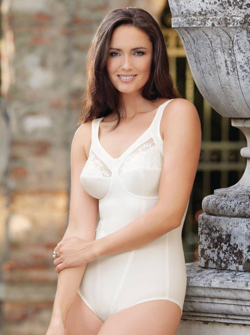 348c20b7182c Anita 3448 Safina - Support corselet, crystal. Promo
