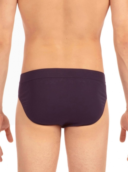 Best Modal Comfort Mini Slip, navy HOM