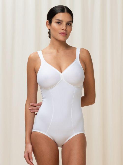 18f4bcb00d Modern Soft+Cotton BS non-wired body
