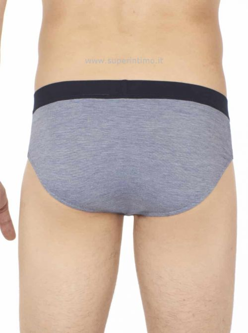 Gallant Comfort Mini briefs, jeans HOM