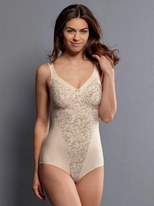b6cbab14469a 3561 Ancona - comfort corselet, frappè