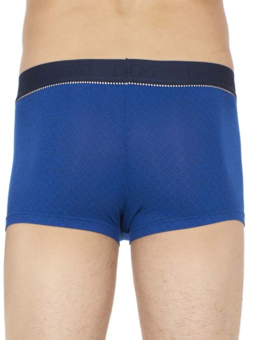 Skipper Boxer briefs, electric blue HOM