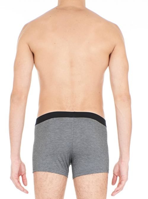 Gallant Comfort Boxer briefs, antracite HOM