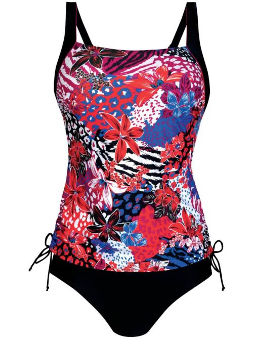 6583 Maranello Tankini Care, fantasia ANITA CARE