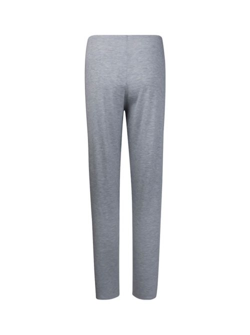 Simply Perfect long trousers, grey ANTIGEL