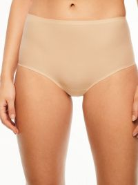 SoftStretch coulotte taglia unica, nudo